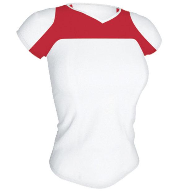 tt-ct-amour-woman-blanco-rojo