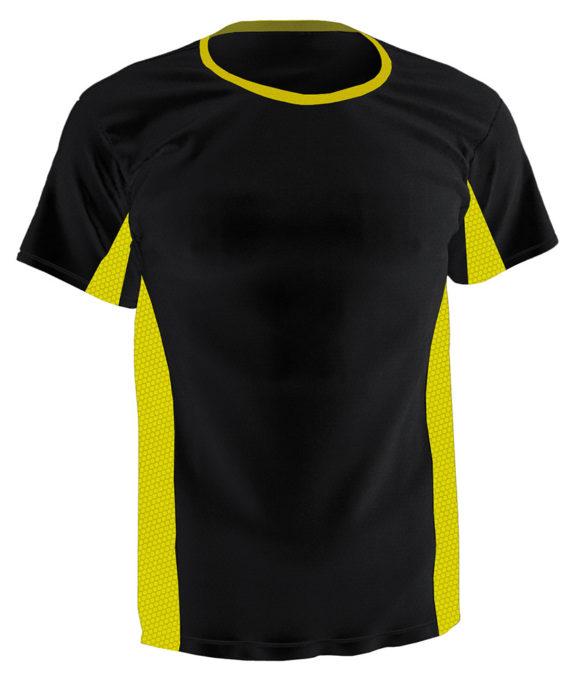 tt-ct-atom-negro-amarillofluor