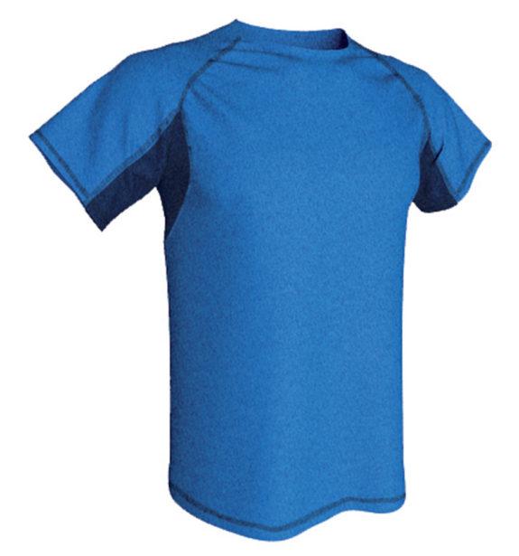 tt-ct-cheviotcombinada-azul-tejano