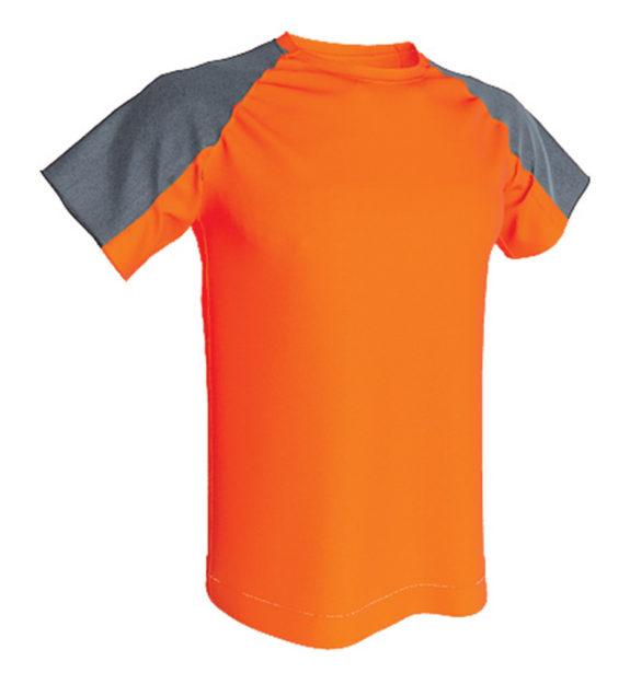 tt-ct-dynamic-combo—naranjafluor-grisantracita