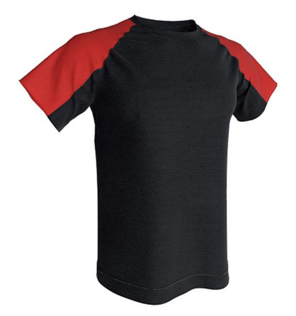 tt-ct-dynamic-combo—negro-rojo