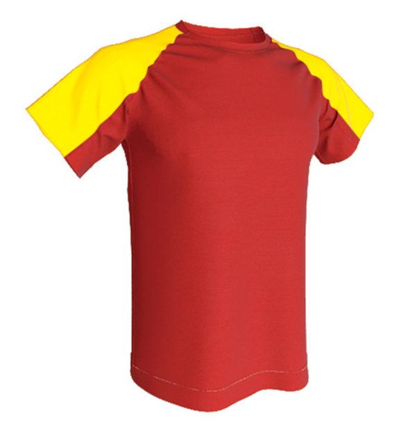 tt-ct-dynamic-combo—rojo-amarillo