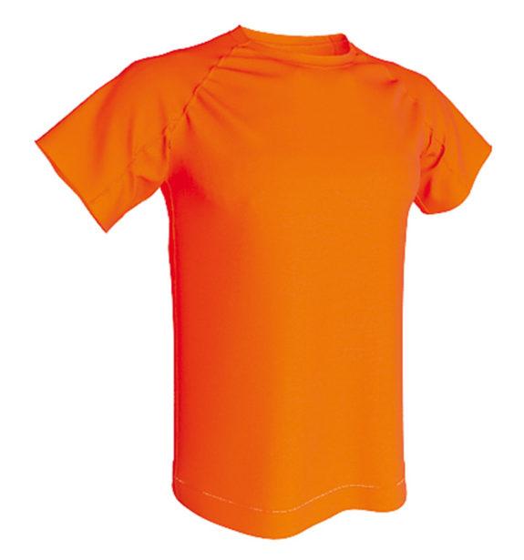 tt-ct-dynamic-naranja-fluor