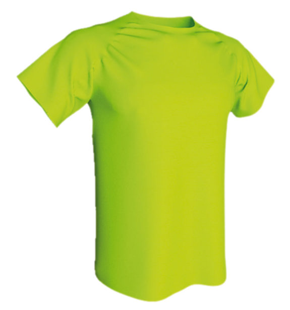 tt-ct-dynamic-verd-fluor