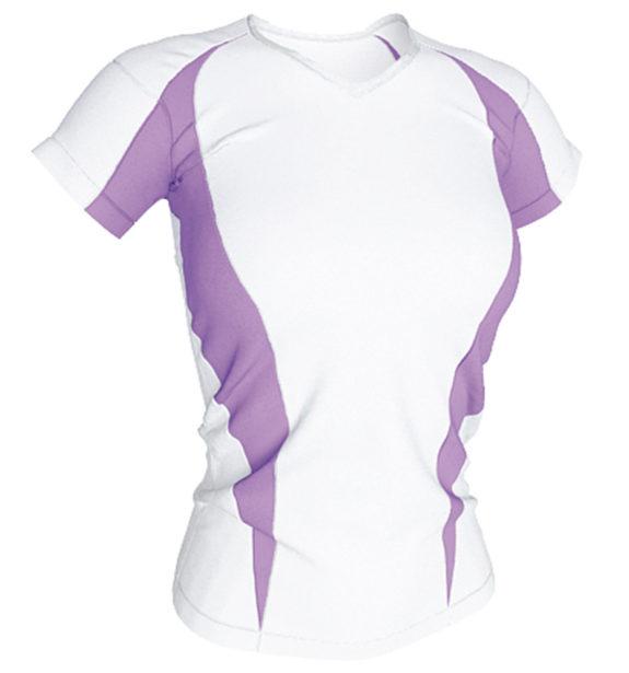 tt-ct-fitness-woman-blanco-lila