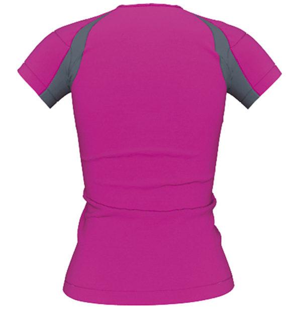 tt-ct-fitness-woman-fucsia-grisantracita-espalda