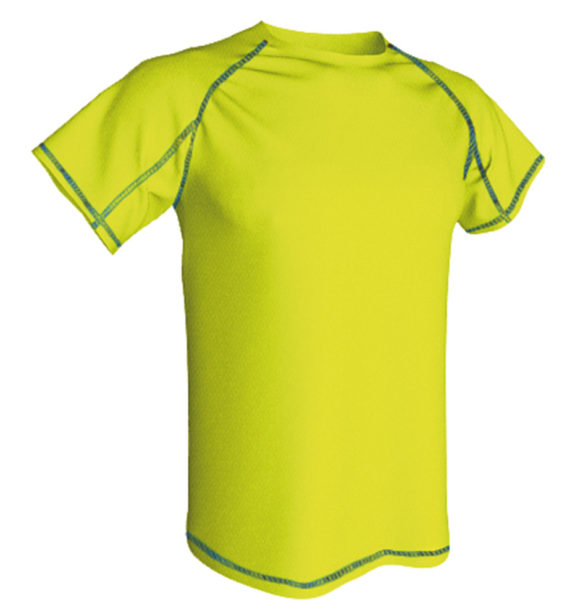 tt-ct-golf-amarillofluor-royal