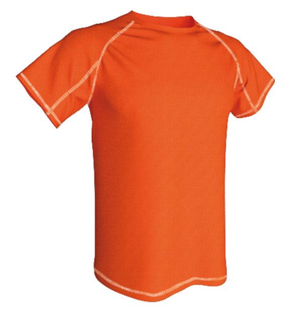 tt-ct-golf-naranjafluor-blanco