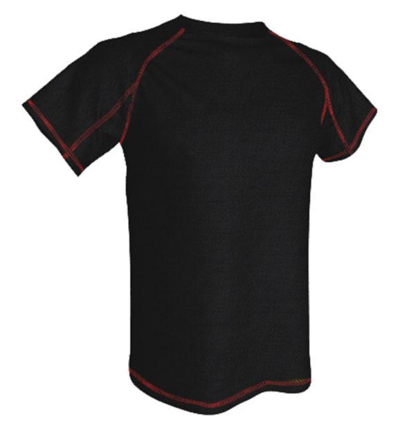 tt-ct-golf-negro-rojo