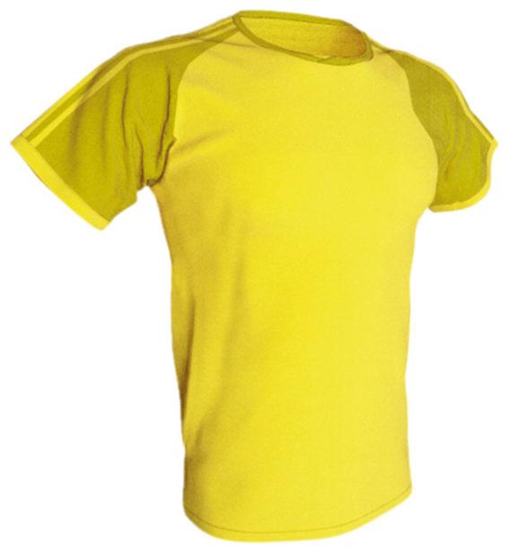 tt-ct-indoor-amarillo-mostaza