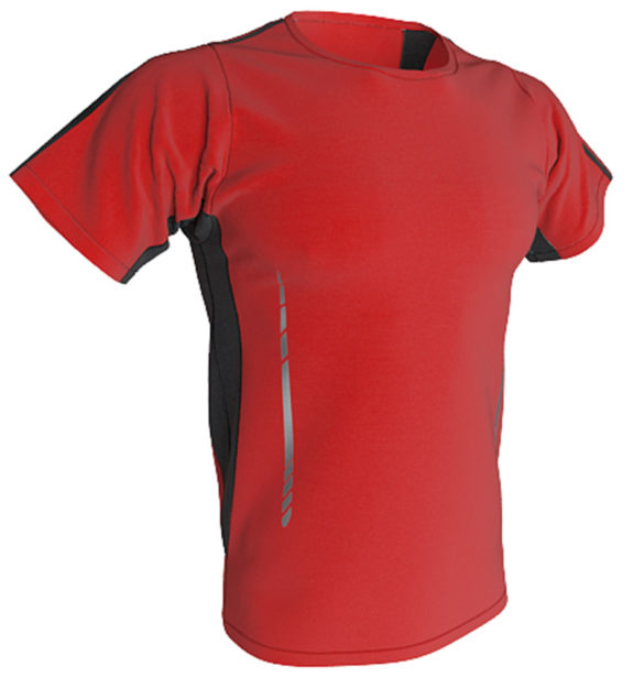 tt-ct-jaguar-adulto-rojo-negro