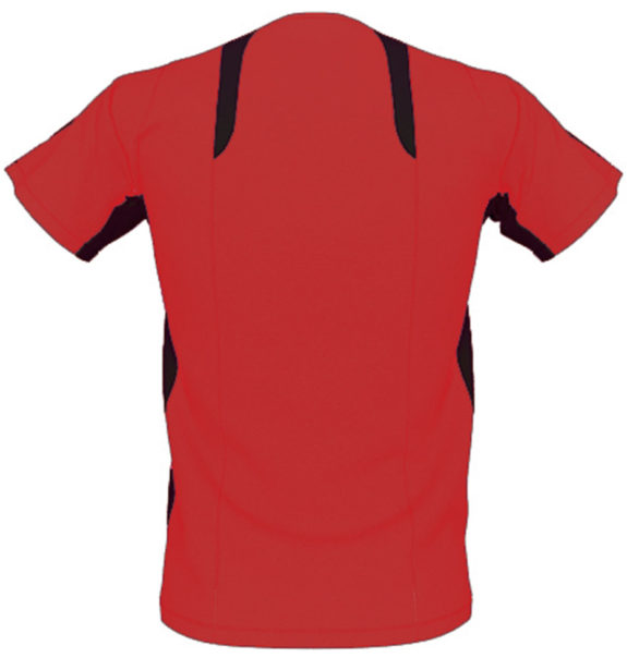tt-ct-jaguar-rojo-negro-espalda