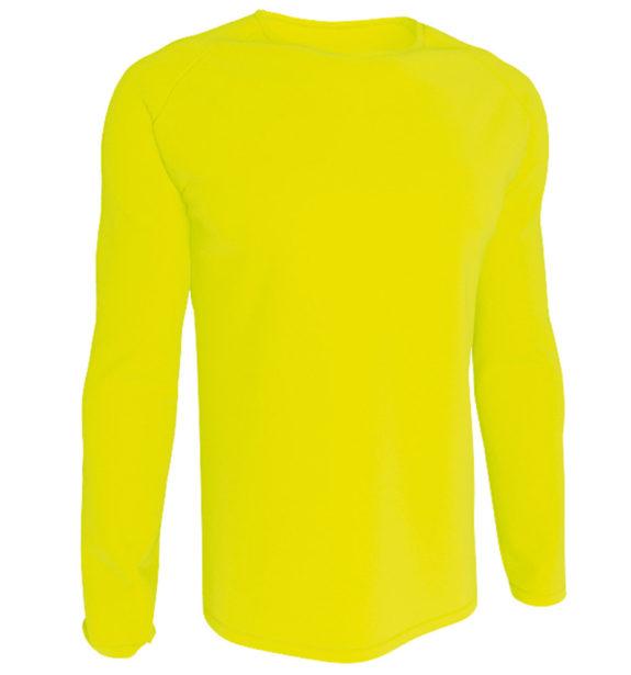 tt-ct-mangalarga-adulto-amarillofluor