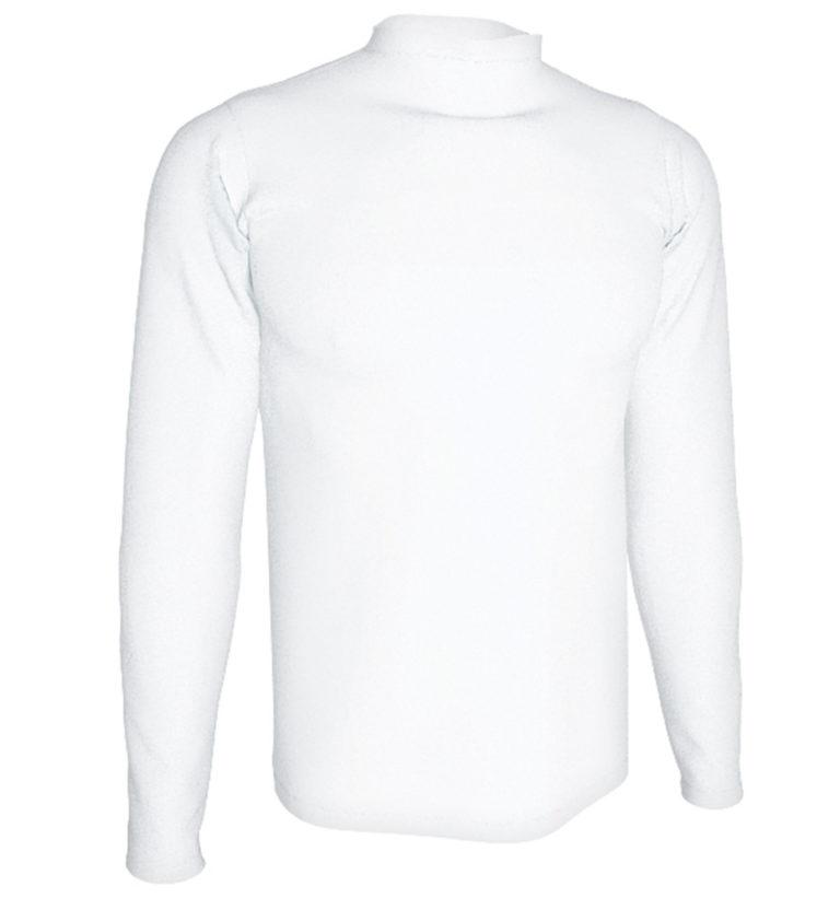 tt-ct-mangalarga-artic-blanco