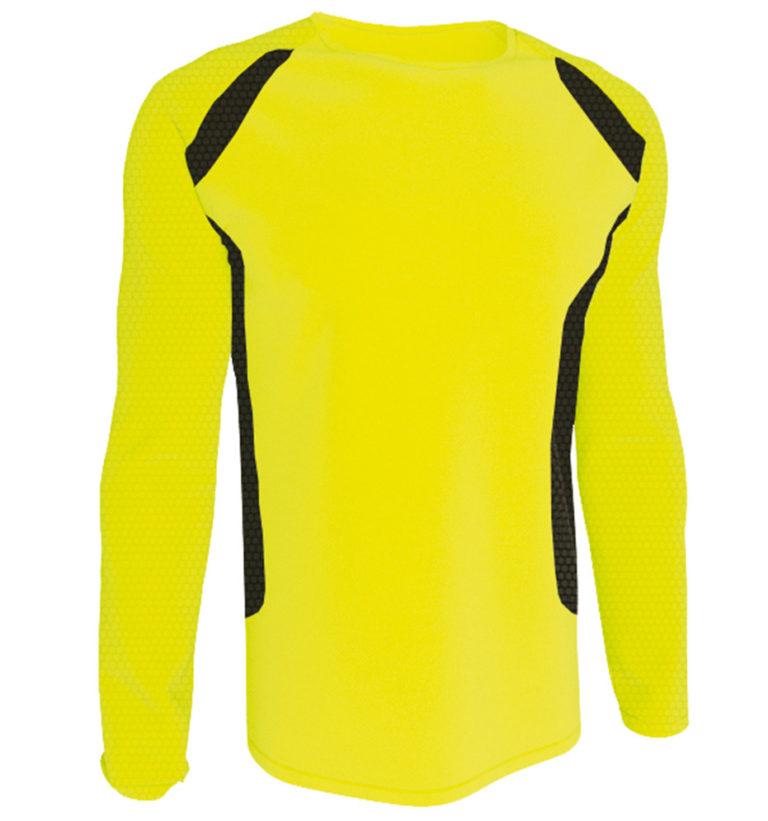 tt-ct-mangalarga-combinada-amarillofluor