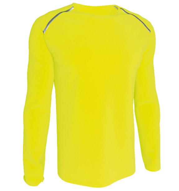 tt-ct-mangalarga-reflectante-amarillofluor