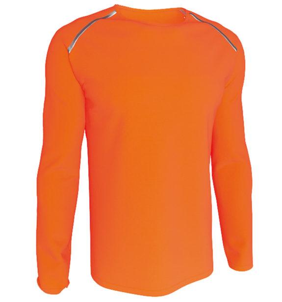 tt-ct-mangalarga-reflectante-naranjaFluor