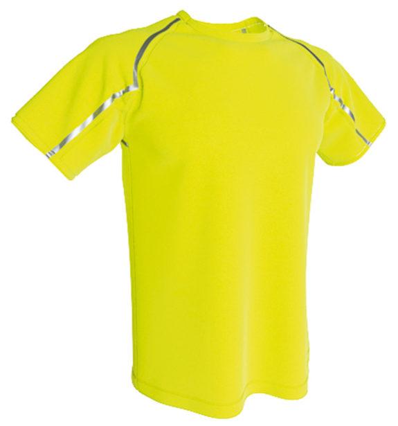 tt-ct-reflectante-amarillofluor
