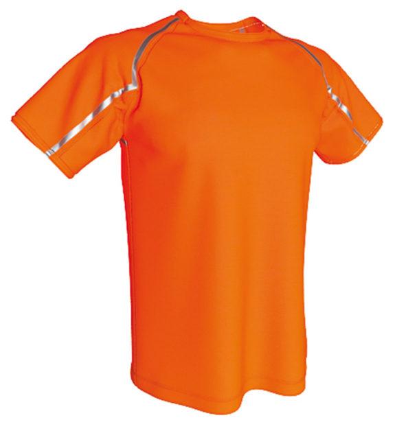 tt-ct-reflectante-naranjaFluor