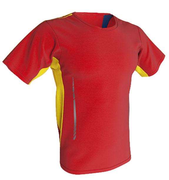 tt-ct-spanish-rojo-amarillo-marino