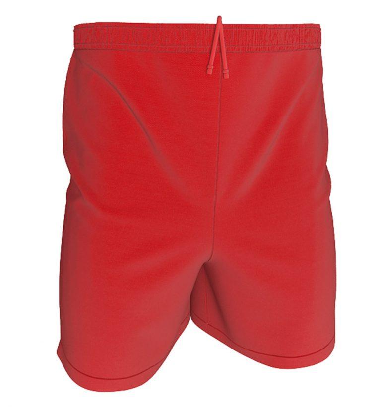 tt-pct-adulto-niño-rojo