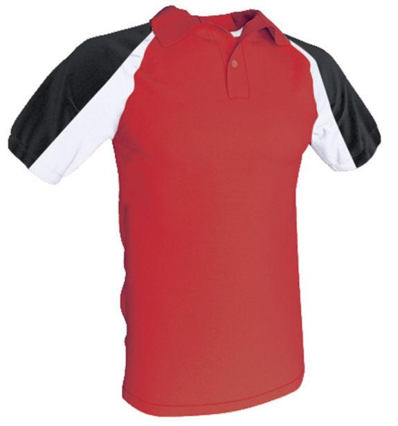 tt-pt-Open-Rojo-negro-blanco