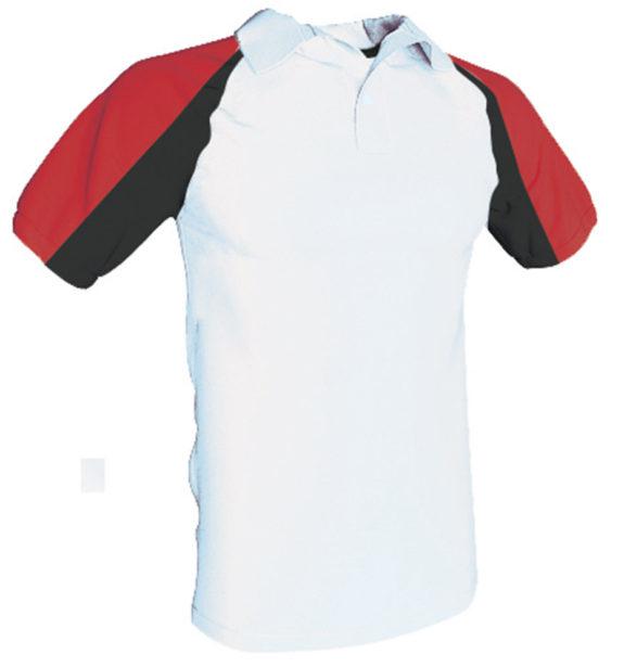 tt-pt-Open-blanco-rojo-negro