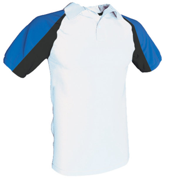 tt-pt-Open-blanco-royal-negro