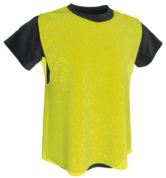 tt-pt-adulto-niño-amarillofluor