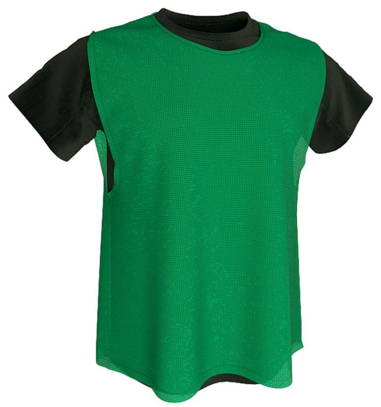 tt-pt-adulto-niño-verde
