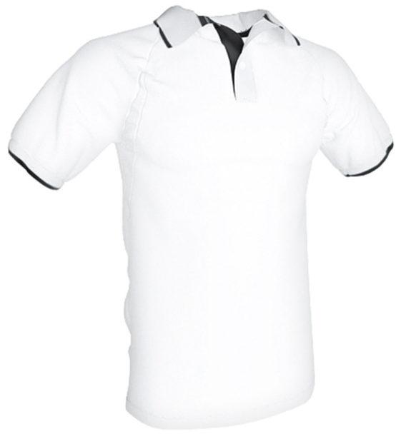 tt-pt-sport-adulto-blanco-negro