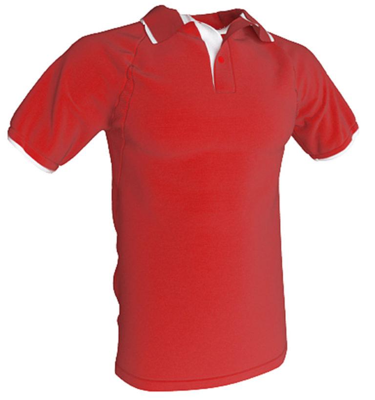 tt-pt-sport-adulto-rojo-blanco