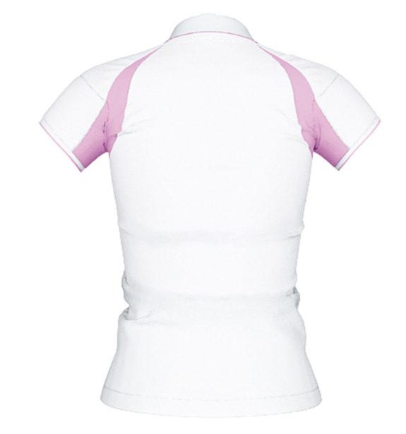tt-pt-woman-blanco-malva-espalda