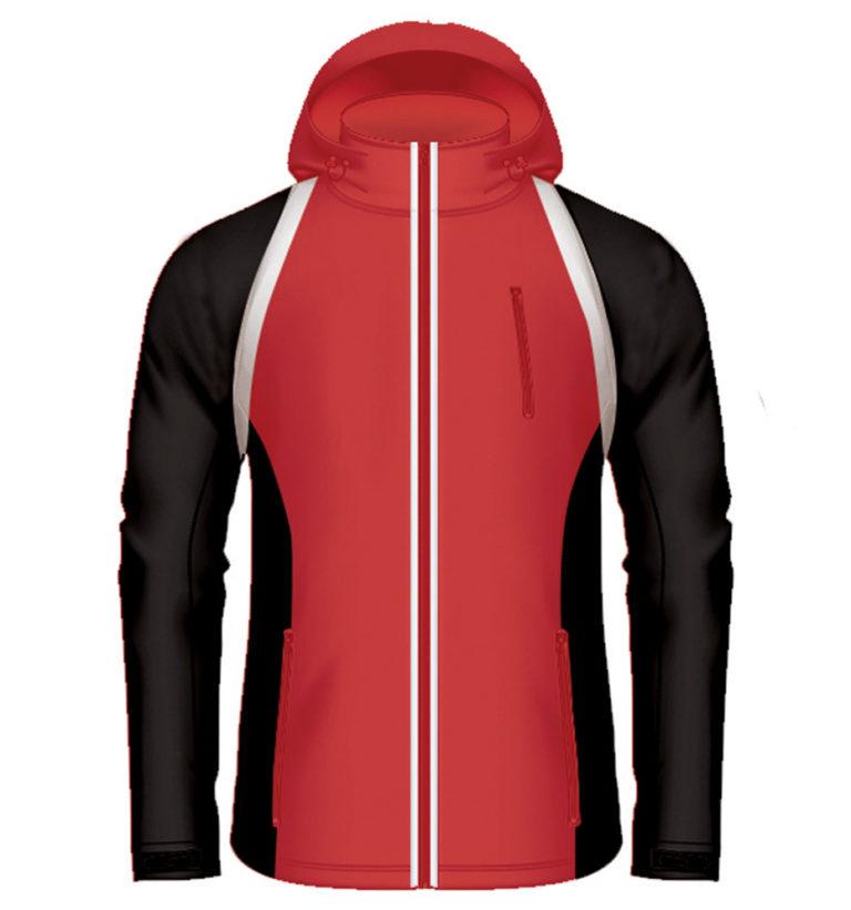 tt-st-softshell-capucha-rojo-negro