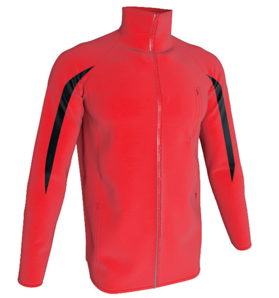 tt-st-softshell-combinado-rojo-negro