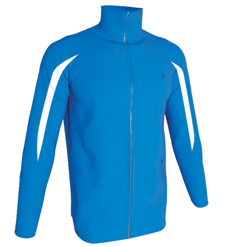 tt-st-softshell-combinado-royal-blanco