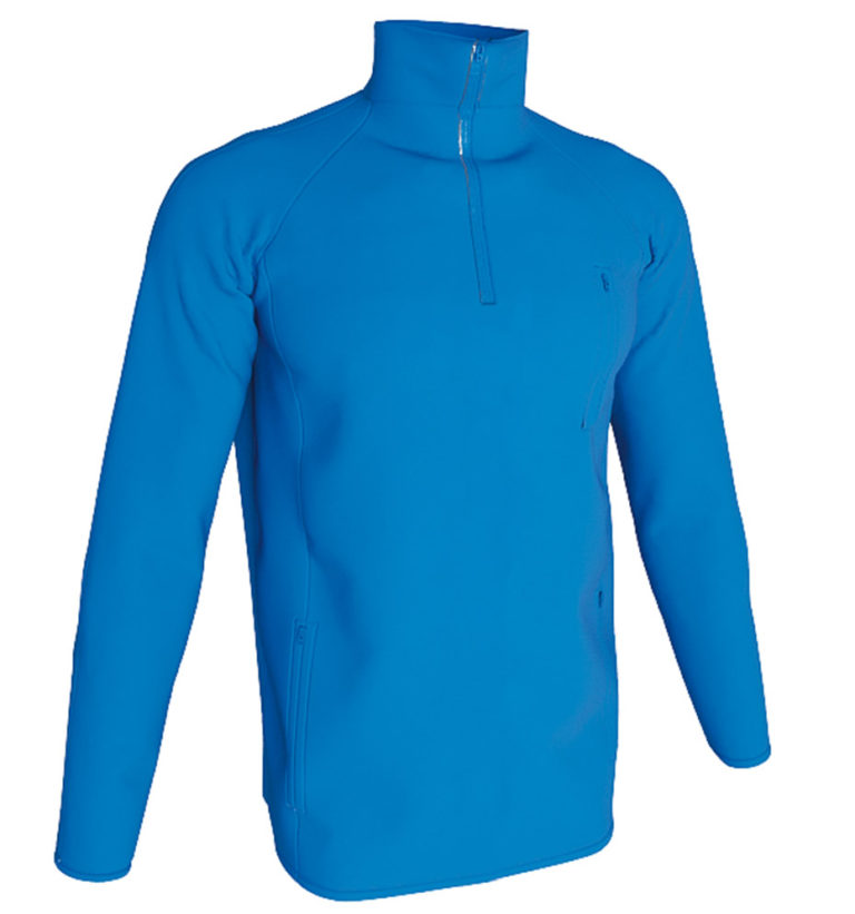 tt-st-softshell-media-cremallera-royal