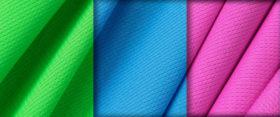 TextilTecnic