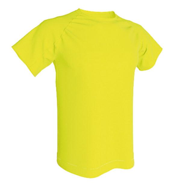 tt-ct-dynamic-amarillo-fluor