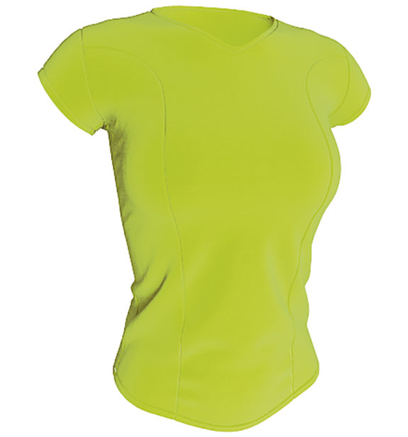 tt-ct-dynamic-woman-verde fluor