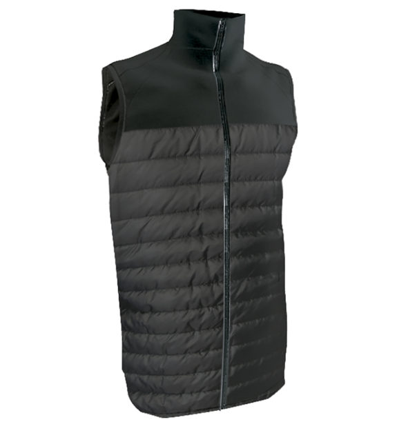 tt-st-chaleco-winter-negro