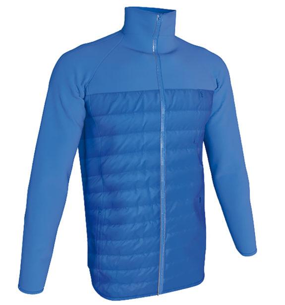 tt-st-winter-jacket-royal