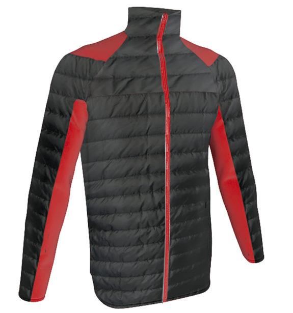 tt-chaqueta-man-negro-rojo