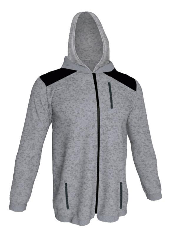 tt-chaqueta-sherpa-gris