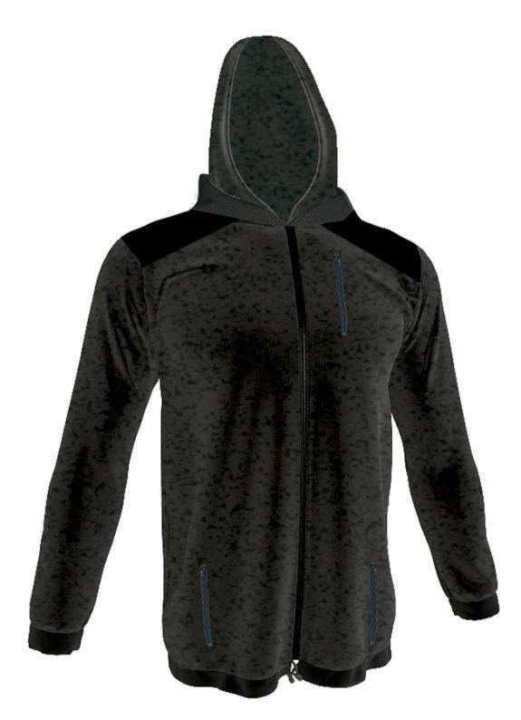 tt-chaqueta-sherpa-negro