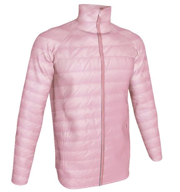 tt-chaqueta-woman-rosa
