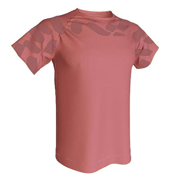 tt-ct-custom-rosa