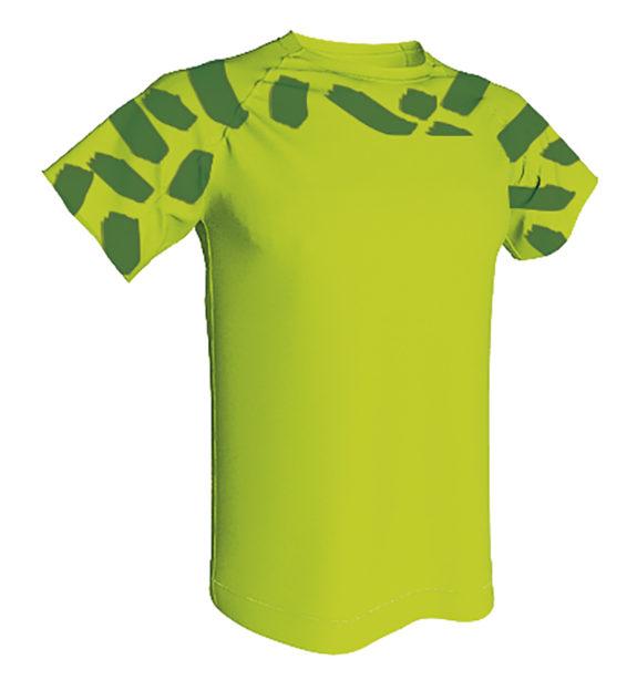 tt-ct-custom-verde