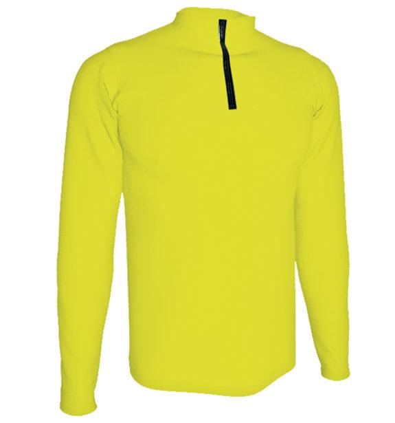 tt-ct-mangalarga-artic-cremallera-amarillofluor